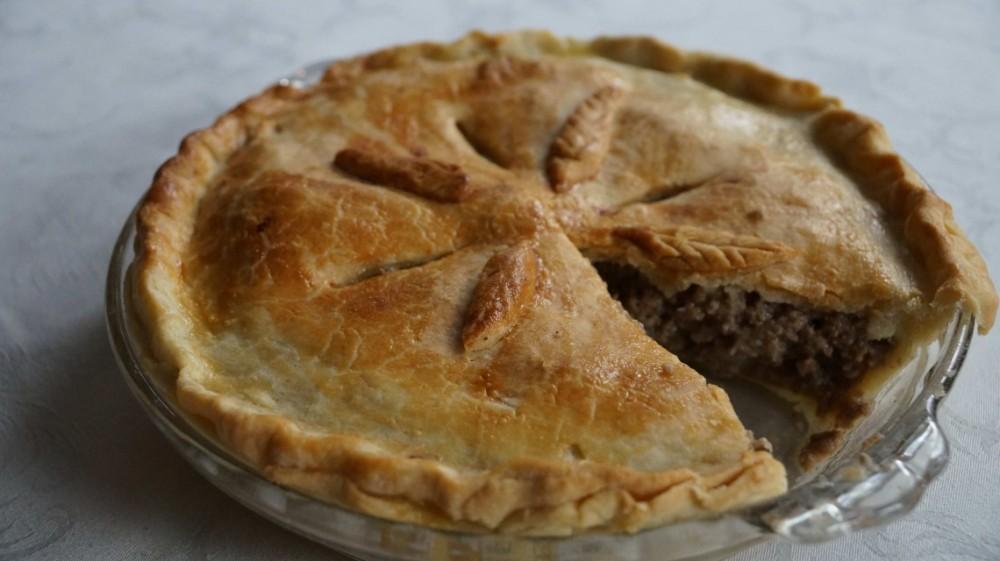 meat-pie-1140x640