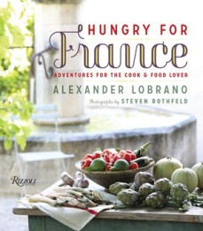 HungryForFrance_cover_medium