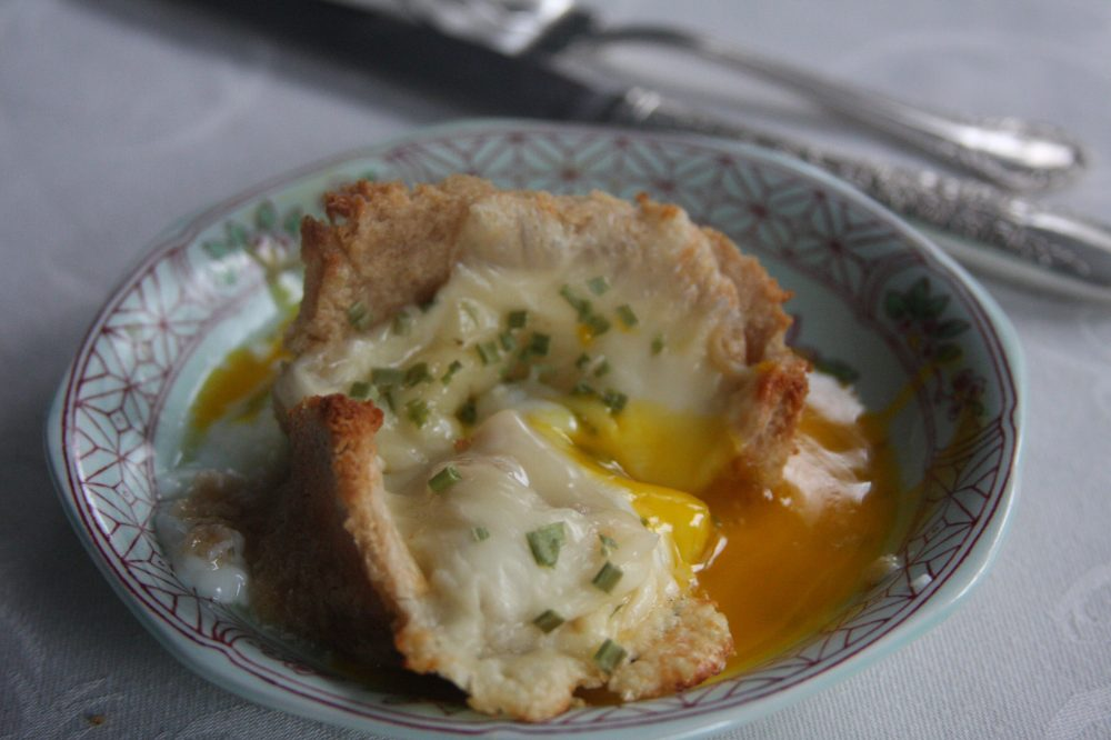Maple Baked Egg Cups2 copy