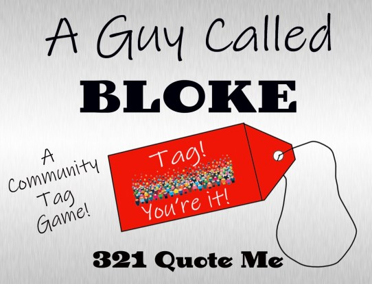 a-guy-called-bloke-feature-321-quote-me-jpeg